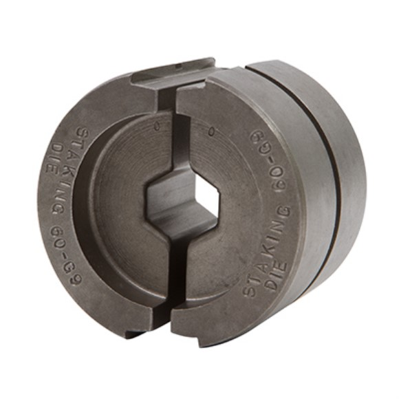 ToolD-WR - 100-OVAL-N5 DIE
